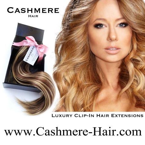promo-cashmere-hair