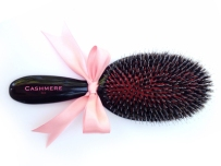 Cashmere Hair Brush