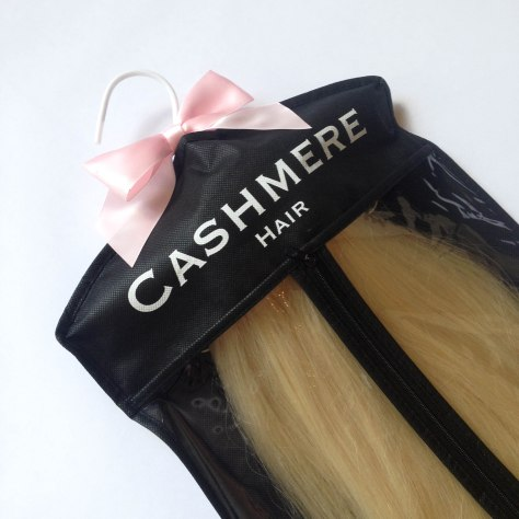 Cashmere Hair Luxury Bag 4web