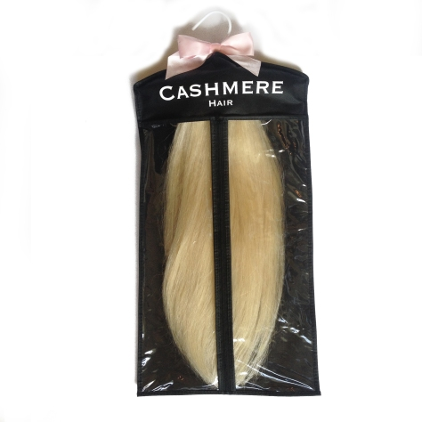 Cashmere Hair Luxury Bag 5A