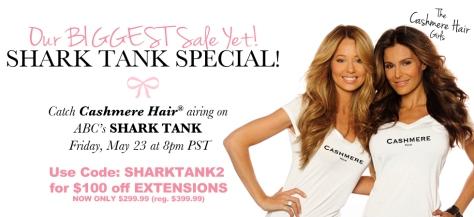 shark tank carosel banner 2