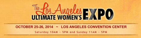 Screen Shot CASHMERE HAIR LOS ANGELES ULTIMATE WOMEN'S EXPO-10-13 at 10.01.27 AM