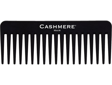 wide-tooth-comb-cashmere-hair